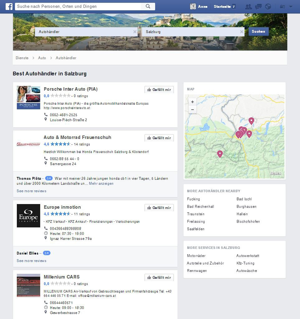 facebook_services1
