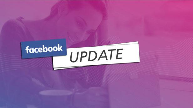 fb_update