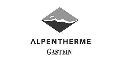 Alpentherme_4c_sw_2