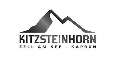 Kitzsteinhorn_sw_2