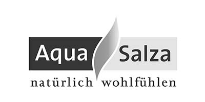 Logo_AquaSalza_RGB_sw_2