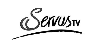 ServusTV_sw_2