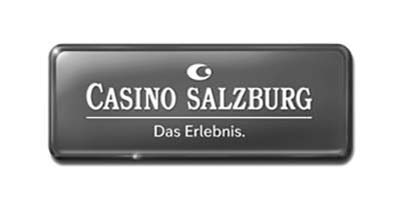casino_sw_2