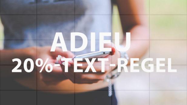 20%textregel