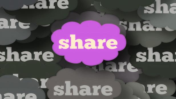 share-