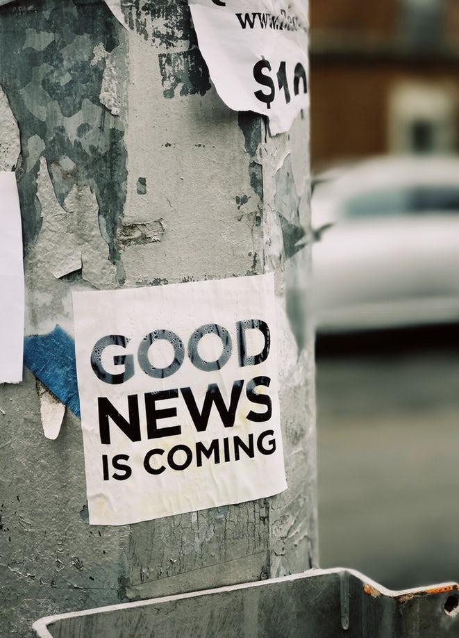Qualitätssteigerung für den Newsfeed?