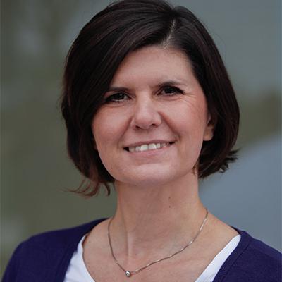 Monika Hutter